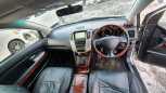 Toyota Harrier, 2003 год, 365 000 руб.