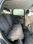 Ford Kuga, 2013 год, 747 000 руб.