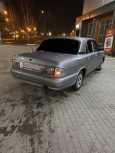 ГАЗ 31105 Волга, 2008 год, 299 999 руб.