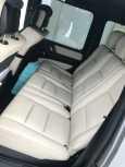 Mercedes-Benz G-Class, 2013 год, 4 500 000 руб.