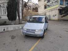 Севастополь 2120 Надежда 2005