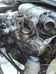 BMW 3-Series, 2000 год, 80 000 руб.