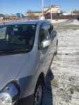 Nissan AD, 2016 год, 400 000 руб.