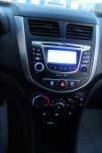 Hyundai Solaris, 2012 год, 429 998 руб.