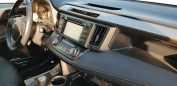Toyota RAV4, 2014 год, 1 335 000 руб.