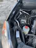 Honda CR-V, 2004 год, 598 000 руб.