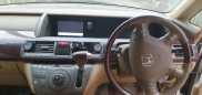 Honda Elysion, 2004 год, 300 000 руб.
