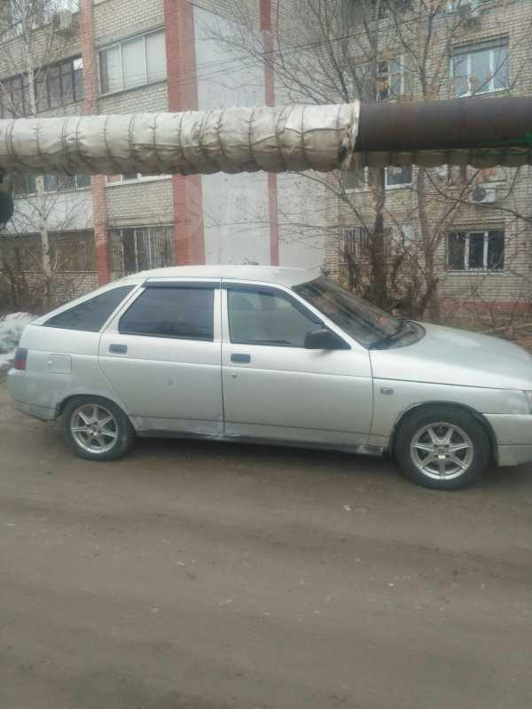 Лада 2112, 2004 год, 41 000 руб.