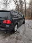 Volkswagen Routan, 2012 год, 780 000 руб.