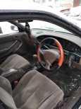Toyota Vista, 1993 год, 90 000 руб.