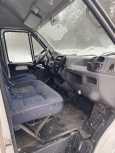 Fiat Doblo, 2010 год, 600 000 руб.