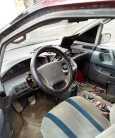 Toyota Previa, 1992 год, 95 000 руб.