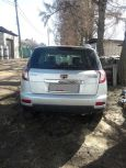 Geely Emgrand X7, 2014 год, 180 000 руб.