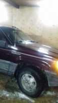 Jeep Grand Cherokee, 1994 год, 200 000 руб.