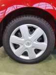 Toyota Aygo, 2009 год, 369 000 руб.