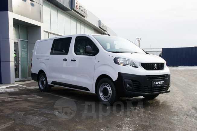 Peugeot Expert, 2019 год, 1 970 567 руб.