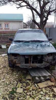 Кореновск Corolla 1989