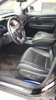 Toyota Highlander, 2014 год, 1 750 000 руб.