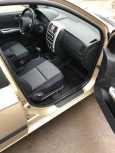Hyundai Getz, 2006 год, 280 000 руб.