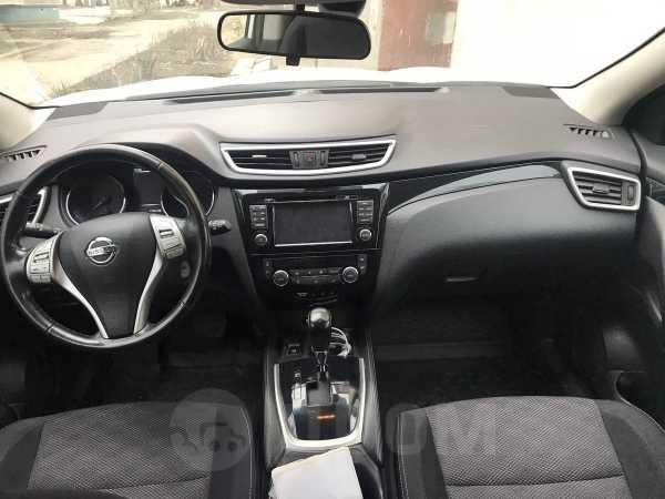 Nissan Qashqai, 2014 год, 900 000 руб.