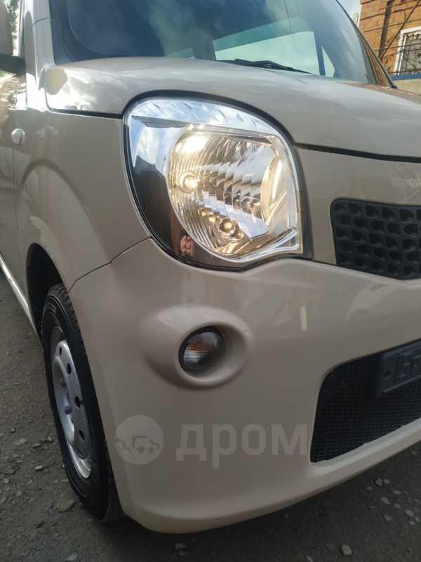 Nissan Moco, 2014 год, 390 000 руб.