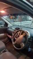 Toyota Passo, 2008 год, 255 000 руб.