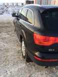 Audi Q7, 2007 год, 735 000 руб.