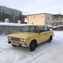 Самара 2103 1979