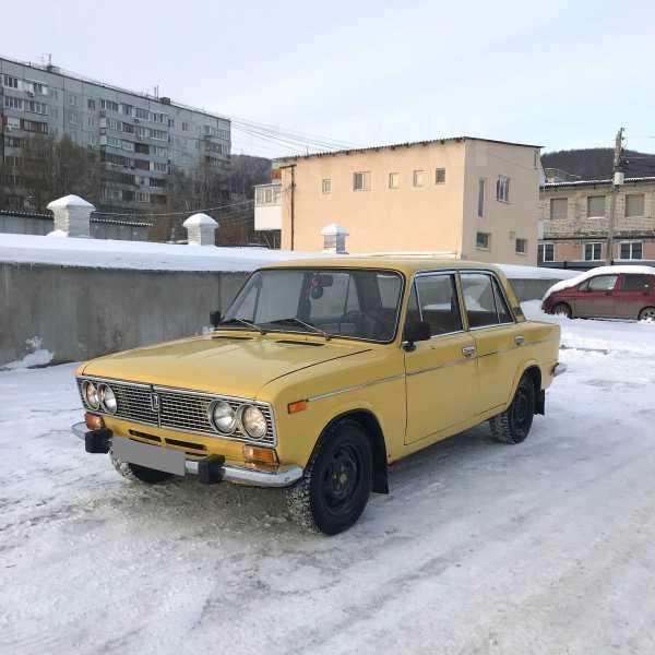Лада 2103, 1979 год, 58 000 руб.