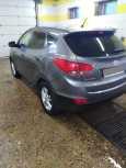 Hyundai ix35, 2011 год, 575 000 руб.