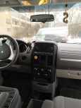 Dodge Caravan, 2007 год, 580 000 руб.