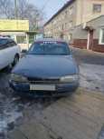 Toyota Camry, 1990 год, 100 000 руб.