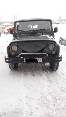 Новосибирск 3151 2009