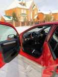 Opel Astra, 2008 год, 207 000 руб.