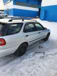 Suzuki Cultus, 1999 год, 175 000 руб.