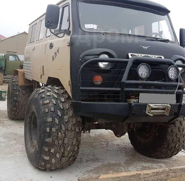 Прочие авто Самособранные, 2016 год, 450 000 руб.