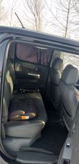 Toyota Hilux Pick Up, 2013 год, 1 398 000 руб.