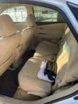 Lexus RX450h, 2012 год, 2 000 000 руб.