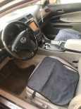 Lexus GS300, 2005 год, 440 000 руб.
