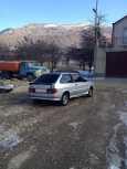 Лада 2113 Самара, 2006 год, 67 000 руб.