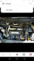 Honda Edix, 2004 год, 350 000 руб.
