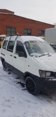 Toyota Town Ace, 2000 год, 180 000 руб.