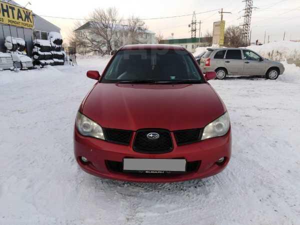Subaru Impreza, 2001 год, 155 000 руб.
