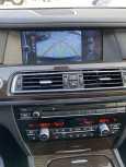 BMW 7-Series, 2010 год, 780 000 руб.