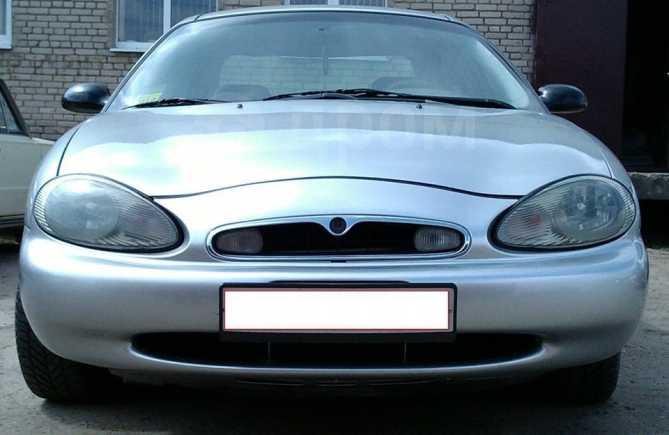 Ford Taurus, 1996 год, 220 000 руб.