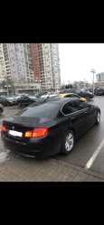 BMW 5-Series, 2011 год, 830 000 руб.