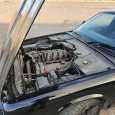Jaguar XJ, 1998 год, 390 000 руб.