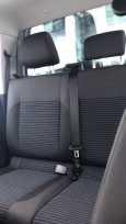 Volkswagen Amarok, 2013 год, 1 120 000 руб.