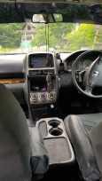 Honda CR-V, 2004 год, 180 000 руб.