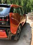 BMW i3, 2015 год, 1 250 000 руб.